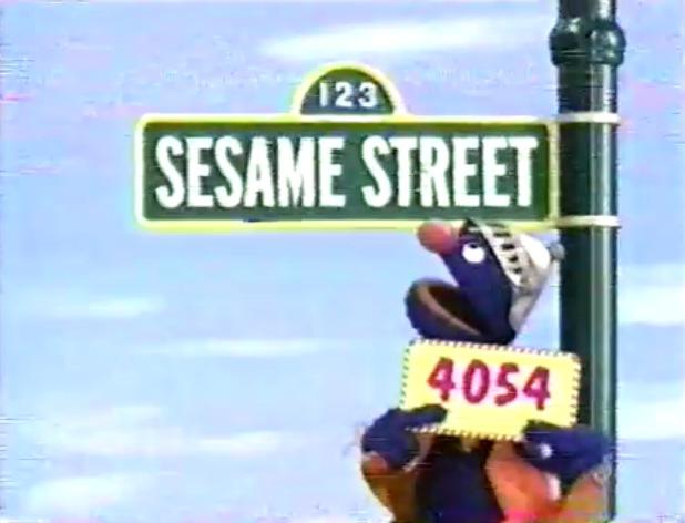 Episode 4054