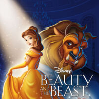Beauty And The Beast 1991 Transcripts Wiki Fandom