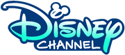 Disney Channel.png