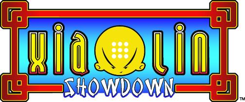 Xiaolin Showdown