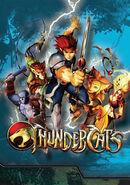 Thundercats-2011-53da0210ed151