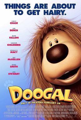 Doogal poster.jpg