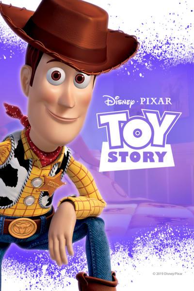 Boys Kids Childs Woody Toy Story Cowboy Disney Pyjama Pajama Set Age 1-6