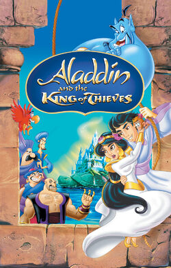 Disney's Aladdin and the King of Thieves - iTunes Movie Poster.jpg