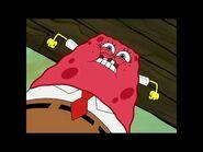 SpongeBob Mad Compilation
