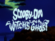 Witch's Ghost title card.png