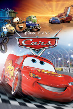 Disney and Pixar's Cars - iTunes Movie Poster.jpg