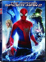 The-amazing-spider-man-2-dvd-cover-10.jpg