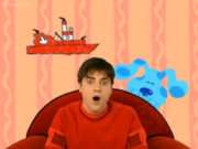 TheBoatFloat.png