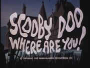 Scooby-Doo-Where-Are-You title.jpg