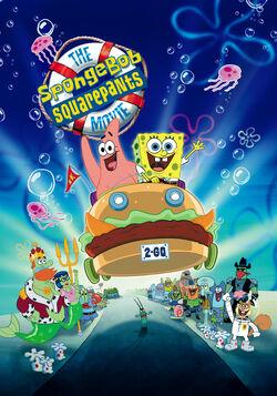 Nickelodeon's The Spongebob Squarepants Movie - iTunes Movie Poster.jpg