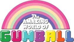 The Amazing World of Gumball.png