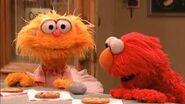 Sesame Street Episode 4077 (Full)-0