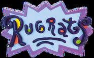 Rugrats (2021 TV series)
