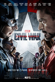 Marvel's Captain America - Civil War - Theatrical Poster.jpg