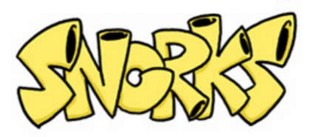 Snorks