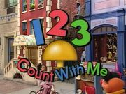 123CountWithMe.jpg