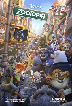Disney's Zootopia - Theatrical Poster.jpg