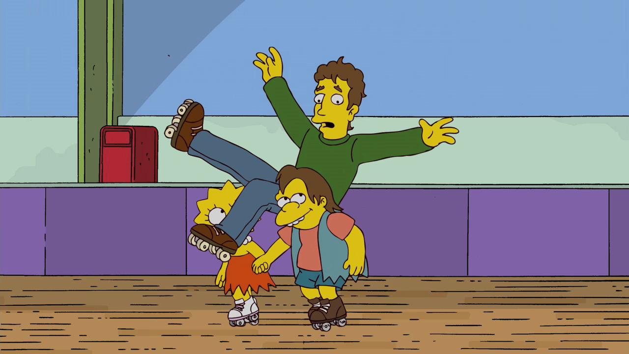 Loan-a Lisa