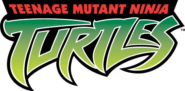 Teenage Mutant Ninja Turtles (2003 series)
