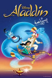 Disney's Aladdin - Signature Collection Poster.jpeg