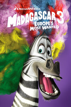 DreamWorks' Madagascar 3 - Europe's Most Wanted - iTunes Movie Poster.jpg