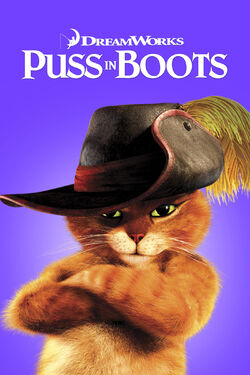 DreamWorks' Puss in Boots - iTunes Movie Poster.jpeg