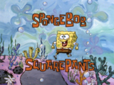 SpongeBob SquarePants (episode)
