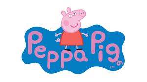 Peppa-Pig-logo.png
