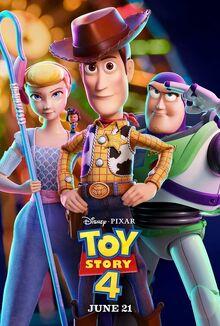 Toy story 4 ver11.jpg