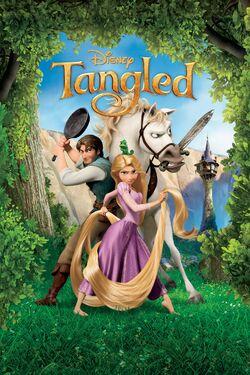Disney's Tangled - iTunes Movie Poster.jpg