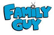 Family Guy - TV Series Logo.jpg