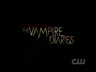 VampireDiariesTitleCard.png