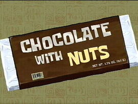 Chocolate with Nuts.jpg