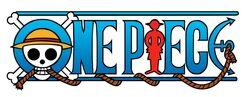 One Piece - Anime TV Series Logo.jpg