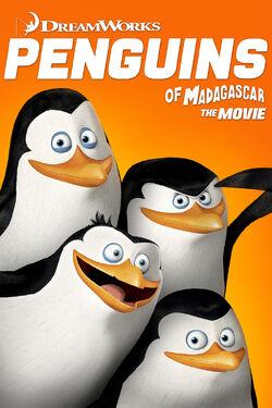 DreamWorks' The Penguins of Madagascar - iTunes Movie Poster.jpg