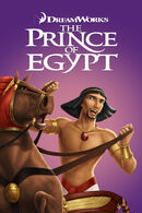 DreamWorks' The Prince of Egypt - iTunes Movie Poster.jpg
