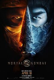 Mortal Kombat (2021).jpg