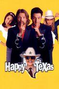 Happy,Texas