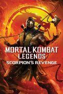 Mortal-kombat-legends-scorpions-revenge-1
