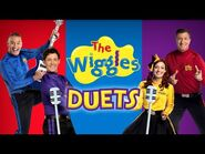 The Wiggles Duets - One Hour Special - Kids Songs