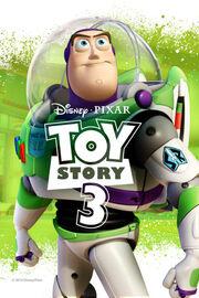 Disney and Pixar's Toy Story 3 - iTunes Movie Poster.jpg