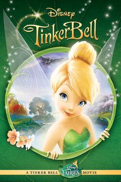 Disney's Tinker Bell - iTunes Movie Poster.jpg