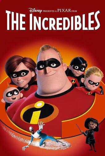 Boys Pyjamas Elastigirl Team Mr Incredibles 2 Dash Cotton Pjs 4 to 10 Years