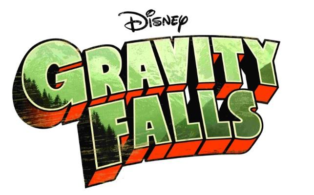 Gravity Falls