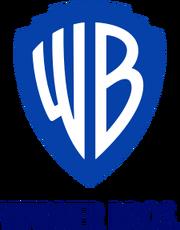 Warner Bros. Pictures.png
