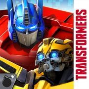 Transformers Forged to Fight App Picture.png