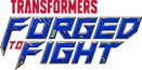 Transformers: Forged to Fight Wiki