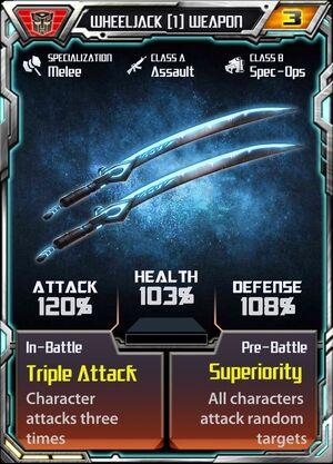 Wheeljack (1) Weapon.jpg