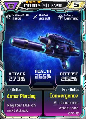 Cyclonus 9 Weapon.PNG
